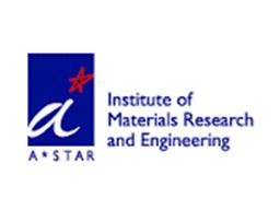 Logo-ASTAR