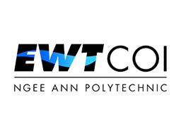 Logo-EWTCOI