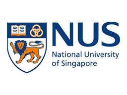 Logo-NUS