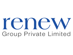 Logo-Renew
