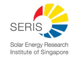 Logo-Seris